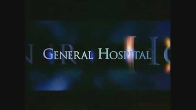 General Hospital Emmy Awards